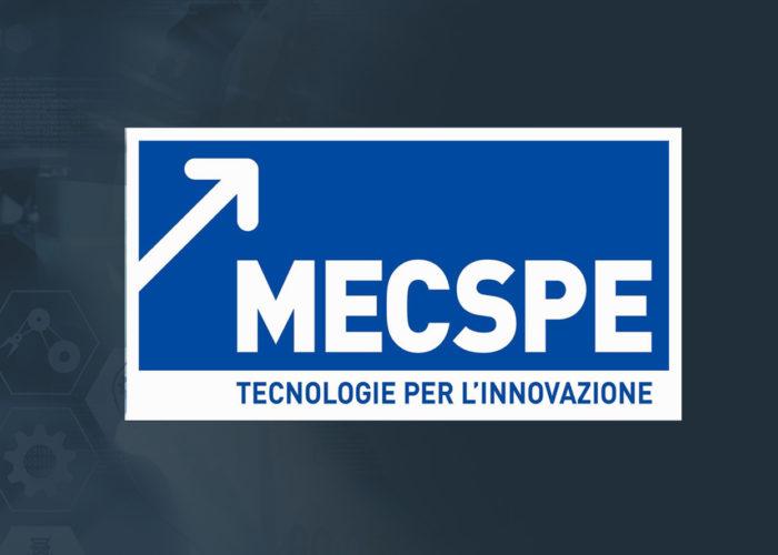 TIME ancora presente come espositore a MECSPE 2019