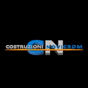 costruzioni-novicrom