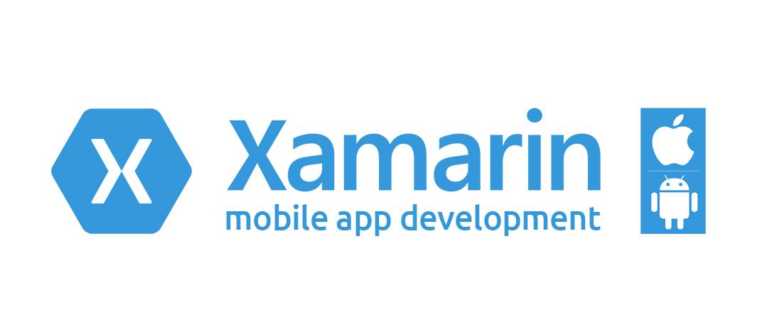 xamarin app TIME