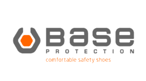 BASE-PROTECTION-ERP-TIME
