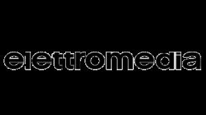 ELETTROMEDIA-ERP