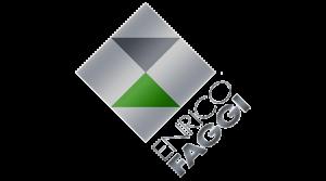 ENRICO FAGGI_ERP