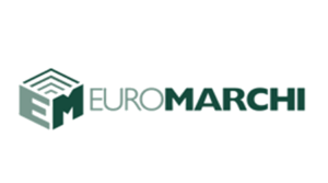EUROMARCHI_erp