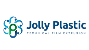 JOLLY-plastic_ERP