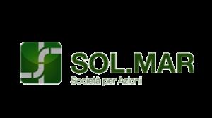 SOL.MAR-erp