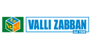 valli-zabban-ERP-TIME