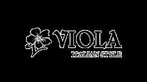 VIOLA_italian-style-erp