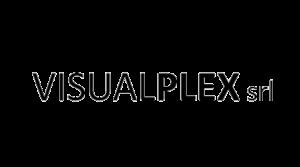 VISUALPLEX-erp