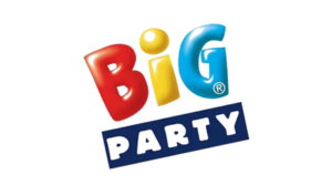big-party-ERP